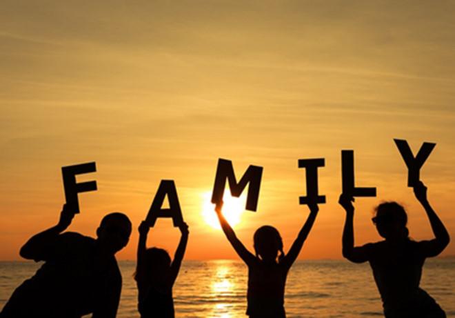 ms462 nghi luan xa hoi ve mai am gia dinh - MS462 - Nghị luận xã hội về mái ấm gia đình