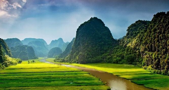 phat bieu cam nghi ve bai tho song nui nuoc nam - MS508 - Phát biểu cảm nghĩ về bài thơ Sông núi nước Nam của Lý Thường Kiệt
