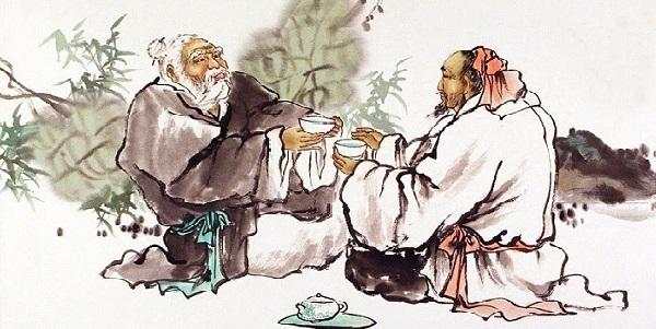 MS512 - Phân tích bài Khóc Dương Khuê của Nguyễn Khuyến
