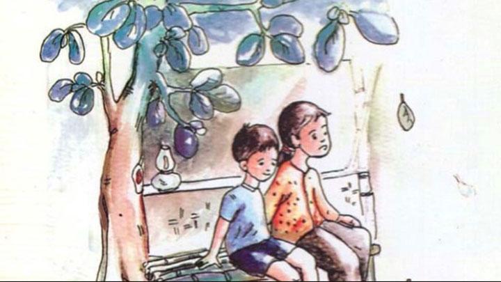 ms559 phan tich tinh than nhan dao cua nha van thach lam the hien qua tac pham hai dua tr - MS559 - Phân tích tinh thần nhân đạo của nhà văn Thạch Lam thể hiện qua tác phẩm Hai đứa trẻ