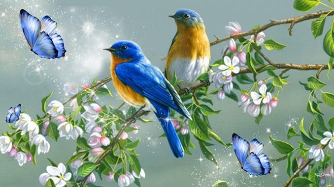 MS560 - Suy nghĩ về câu nói của Vôn te: Thơ là nhạc của tâm hồn. Nhất là những tâm hồn cao cả, đa cảm