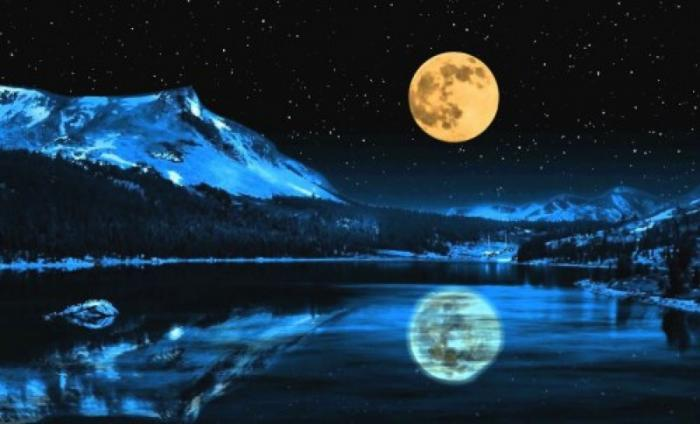 top 10 bai tho hay ve trang 3 - Top 10 Bài thơ hay về trăng