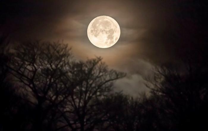 top 10 bai tho hay ve trang 6 - Top 10 Bài thơ hay về trăng